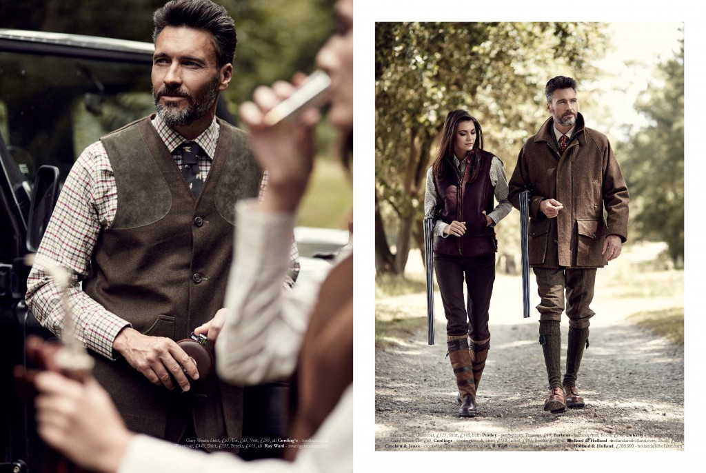 FASHION_SHOOT_AUTUMN_2015.pdf_Page_5
